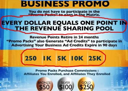 business-promo-slide-changes-worldwide