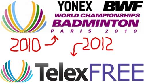 bwf-badminton-world-championship-logo-telexfree-same