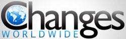 changes-worldwide-logo