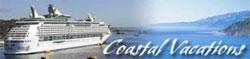 coastal-vacations-logo