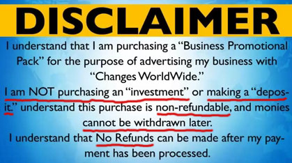 disclaimer-changes-worldwide