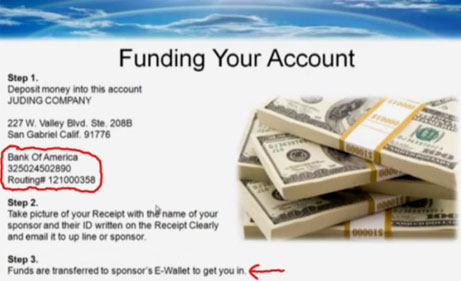 funding-your-investment-account-juding