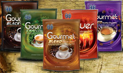 ganoderma-mushroom-coffee-line-healthy-habits