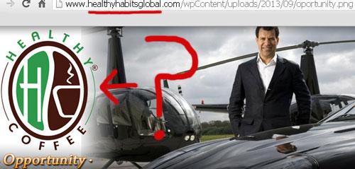 healthy-coffee-logo-healthy-habits-global-website