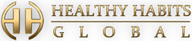 healthy-habits-global-logo