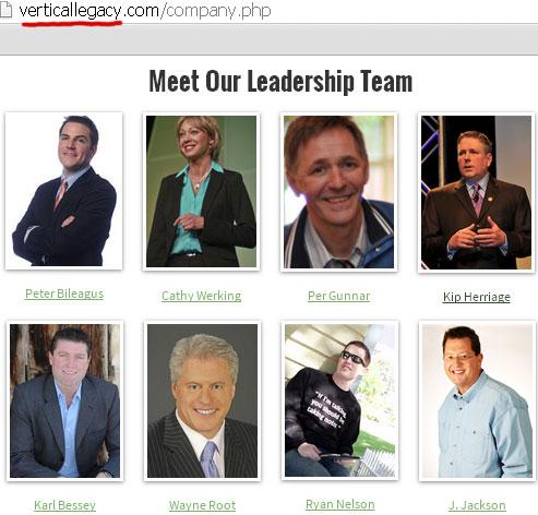 leadership-team-vertical-legacy