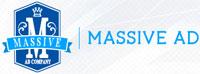 massive-ad-logo