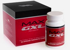 max-gxl-max-international-product
