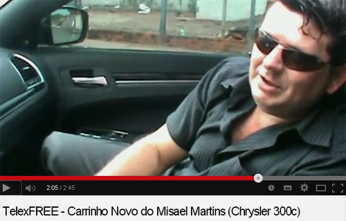 misael-martins-exotic-car-youtube-video-telexfree