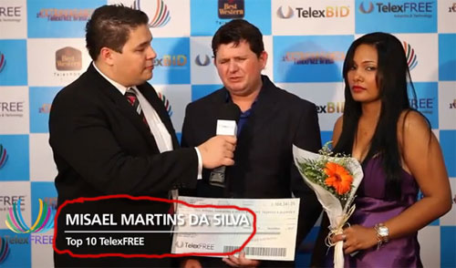 misael-martins-top-telexfree-affiliate