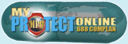 my-protect-online-logo