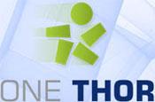 one-thor-logo