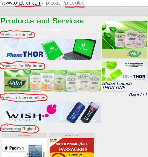 products-page-one-thor-website