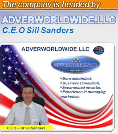 sill-sanders-ceo-adverworldwide-business-presentation