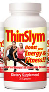 thin-slym-changes-worldwide-product
