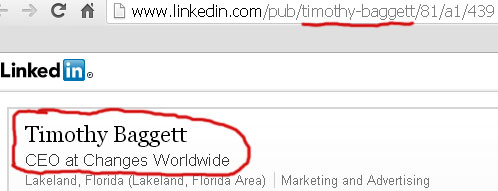 timothy-baggett-linkedin-profile-ceo-changes-worldwide