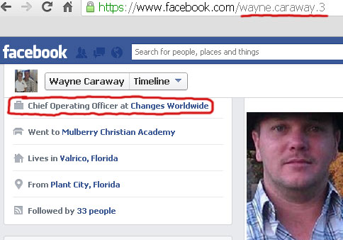 wayne-caraway-chief-operating-officer-facebook-changes-worldwide