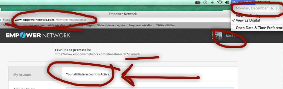 active-account-mack-zidan-facebook