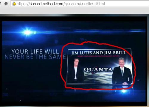 affiliate-referral-link-quanta-website