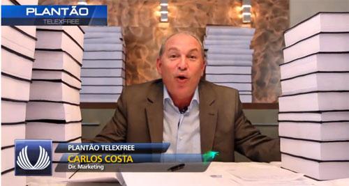 books-carlos-costa-youtube-telexfree
