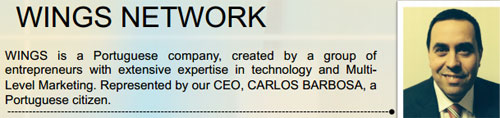 carlos-barbosa-ceo-wings-network-compensation-plan