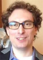 david-martin-smart-media-technologies