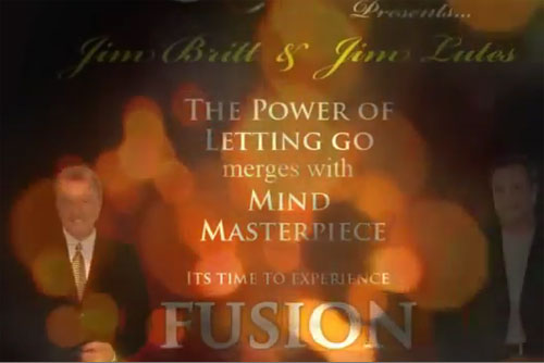 fusion-product-information-quanta