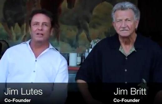 jim-lutes-jim-britt-cofounders-quanta
