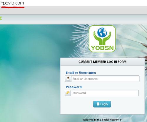 login-yobsn-social-networksmart-media-technologies