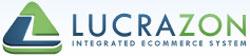 lucrazon-logo