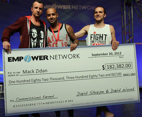 mack-zidan-david-sharpe-david-wood-empower-network