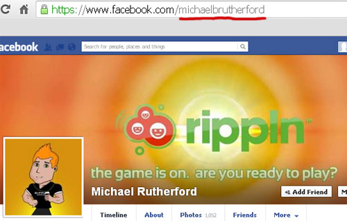 michael-rutherford-rippln-marketing-facebook-profile
