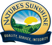 natures-sunshine-logo