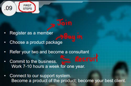 recruitment-plan-wings-network-compensation-plan