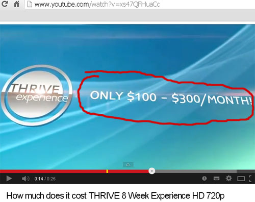 thrive-pricing-youtube-le-vel