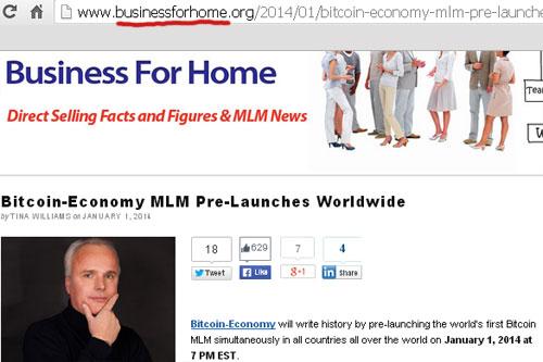 bitcoin-economy-advertorial-businessforhome