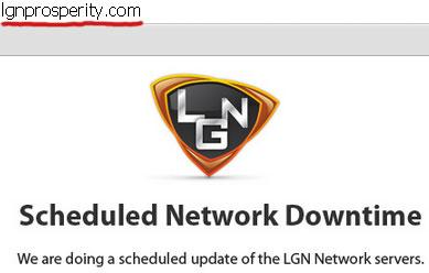 lgn-prosperty-website-offline-jan-2014