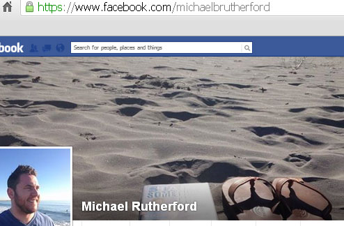 michael-rutherford-facebook-jan-2014