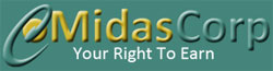 midascorp-logo