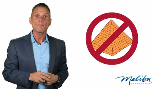 not-a-pyramid-scheme-malibu-mastermind