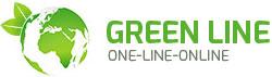 oneline-online-logo