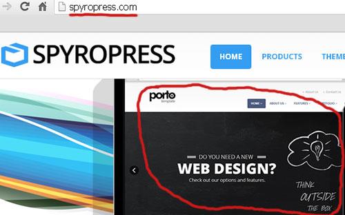 porto-wordpress-theme-spyropress-website