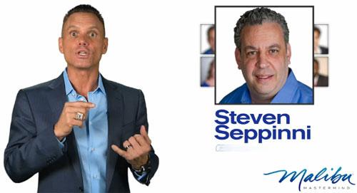 steven-seppinni-ceo-founder-malibu-mastermind