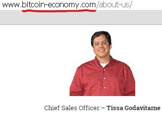 tissa-godavitarne-chief-sales-officer-bitcoin-economy
