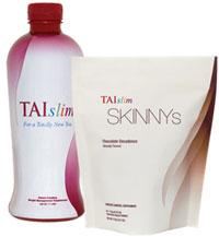freelife-taislim-product-range