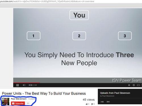 isn-marketing-youtube-paul-stevenson