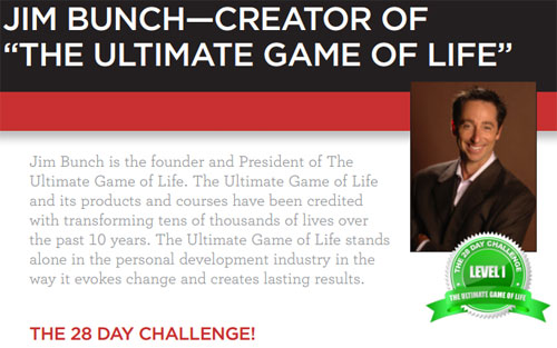 jim-bunch-ultimate-game-of-life-insider21-investment-invitation