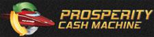 prosperity-cash-machine-logo
