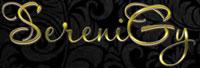 serenigy-logo