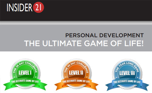 ultimate-game-of-life-levels-insider21-investment-invitation